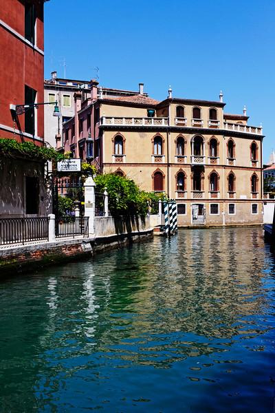 Italy 2015 - 26 of 335.jpg