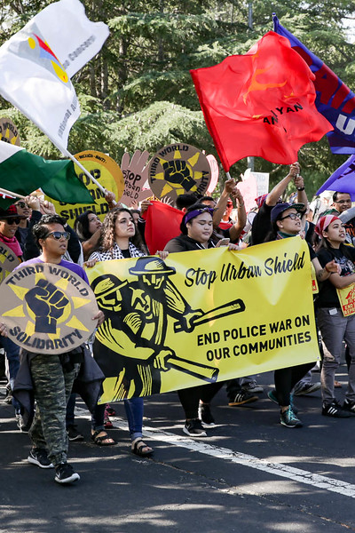 2016 09 09 CA Pleasanton Protest Stop Urban Shield 1024x photographed by Sam Breach-1837.jpg