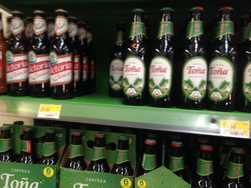 CR_NEGATIVES_CRvsNI_Cheaper_Beer.jpg