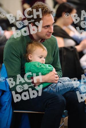 © Bach to Baby 2018_Alejandro Tamagno_Wanstead_2018-03-13 025.jpg
