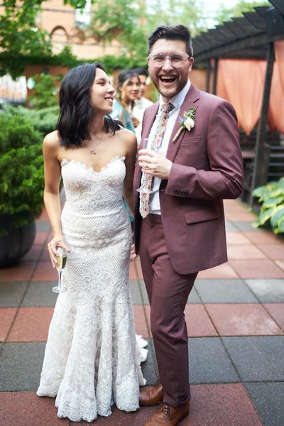 James_Celine Wedding 1074.jpg