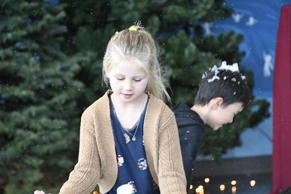 HB Christmas