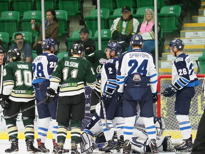 Okotoks Oilers Oct16.2018vs Canmore (37).jpg