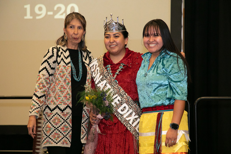 Miss Native Dixie State Pagent-6661.jpg