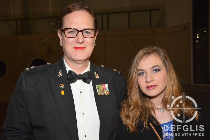 2015-09-05-Military-Pride-Ball - 11 of 119.jpeg