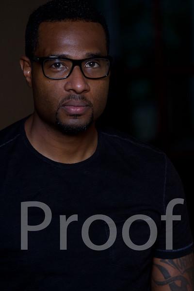 Andre headshots-0560.jpg