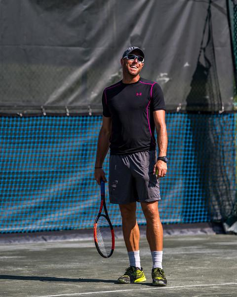 SPORTDAD_tennis_2454.jpg