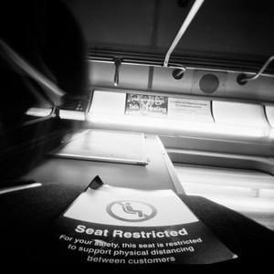201101 Transit