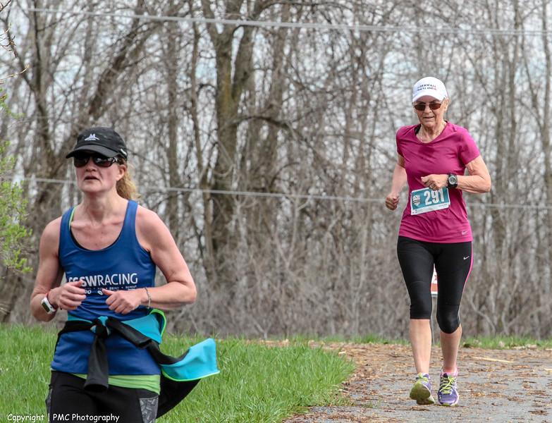 MS Run. 04-2017-273.jpg