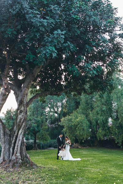 TINA-ROBERT-MARRIED-11.JPG