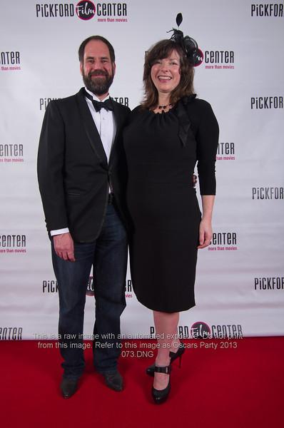 Oscars Party 2013 073.JPG