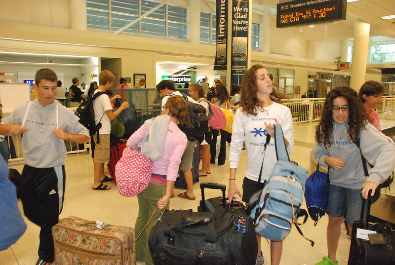 2008-07-24-YOCAMA-Montana_525.jpg