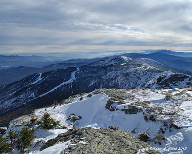 Mt. Mansfield (67 of 67)