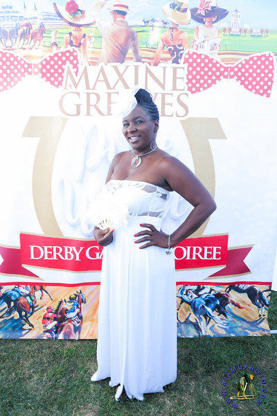 Maxine Greaves Pure White Derby Garden Soiree 2016-435.jpg