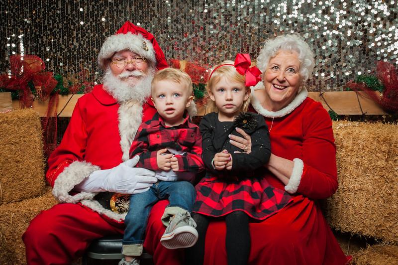 Christmas Roundup 2018-94.jpg