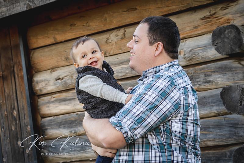 Owen & Daddy-05460.JPG