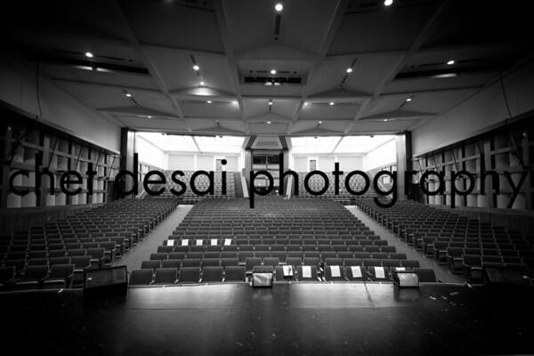 Class Act Recital 2014