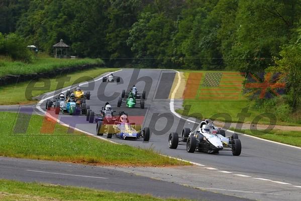 8/25-27/17 Summit Point  Right Coast Formula F Series