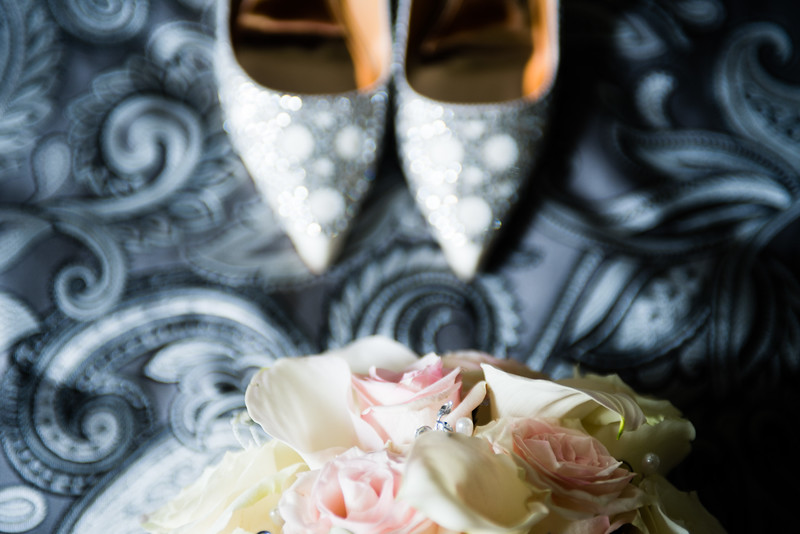 Maggi Wedding - 011.jpg