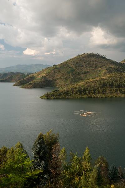 Kibuye-Rwanda-5.jpg