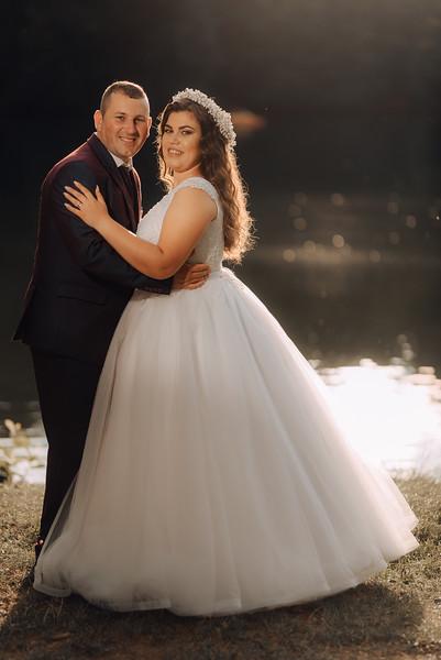 After wedding-352.jpg