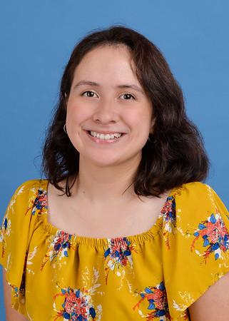 091621 Aubrey Arismendez