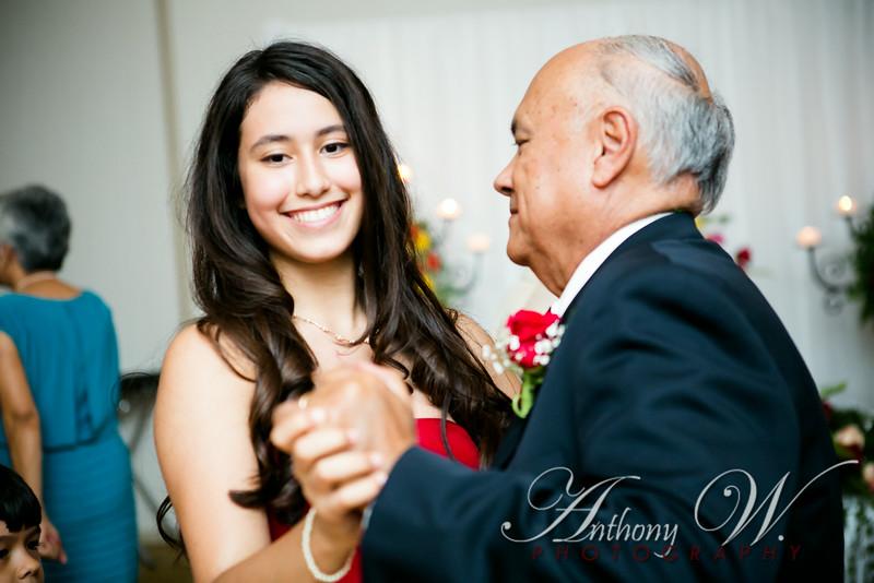 ana-blair_wedding2014-308-2.jpg