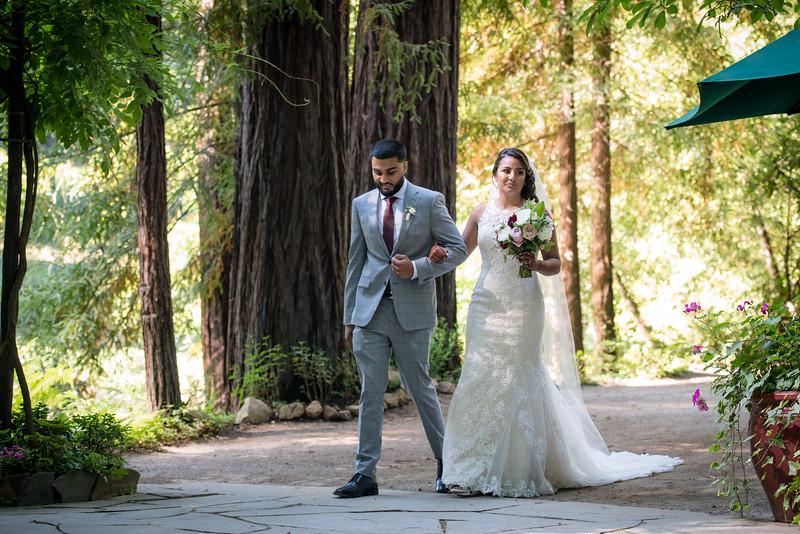 Neelam_and_Matt_Nestldown_Wedding-1321.jpg