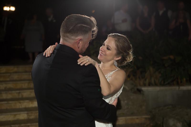 Hofman Wedding-798.jpg