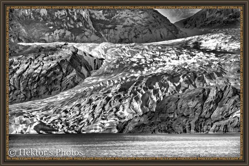 Mendenhall Glacier Excursion-5.jpg