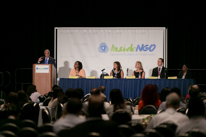 InsideNGO 2015 Annual Conference-0574.jpg