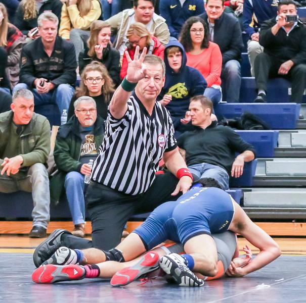Wrestling (3).jpg