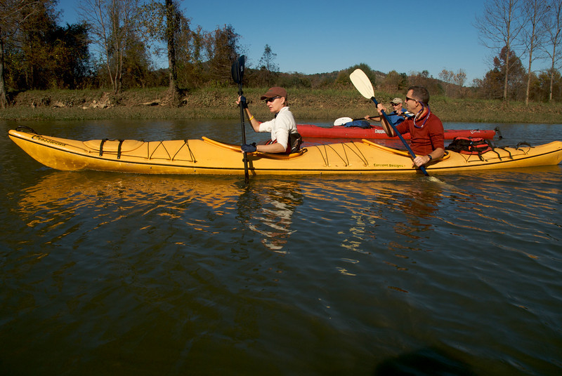 KayaksPinnacle1109 18.jpg
