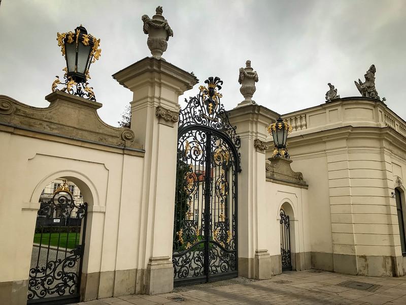 Warsaw140.jpg