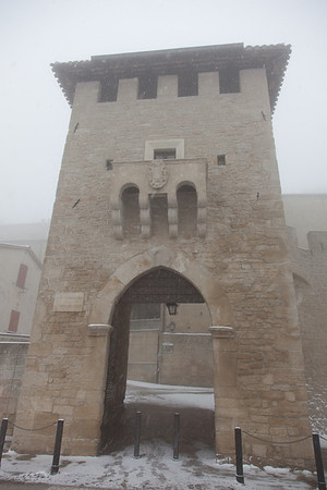 San Marino - 2010