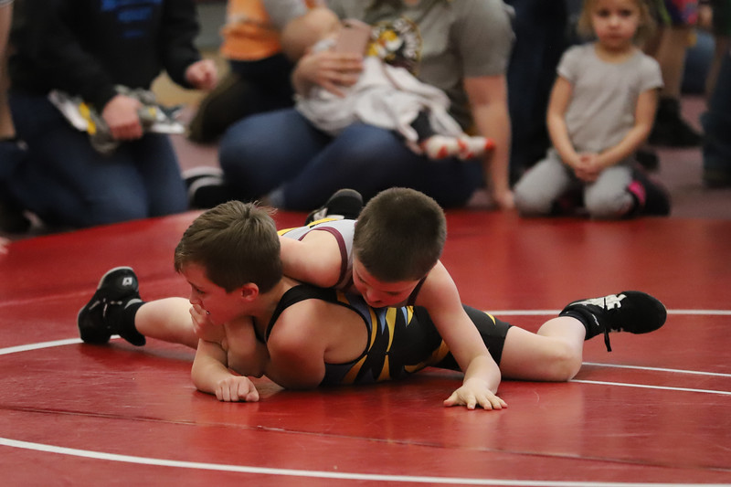 Little Guy Wrestling_4705.jpg