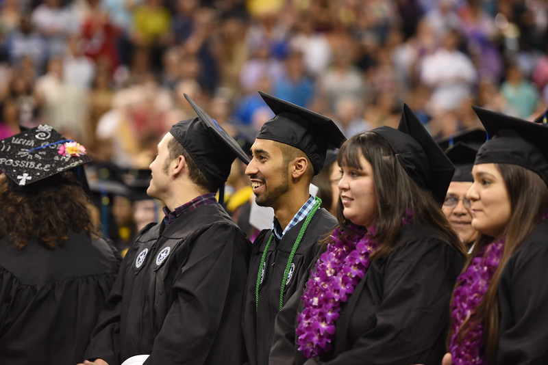 051416_SpringCommencement-CoLA-CoSE-6245.jpg