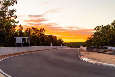 Road Racing 2021