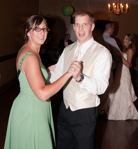 Amanda & Karick-05545.jpg
