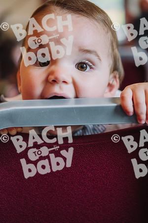 © Bach to Baby 2018_Alejandro Tamagno_Blackheath_2018-07-20 006.jpg