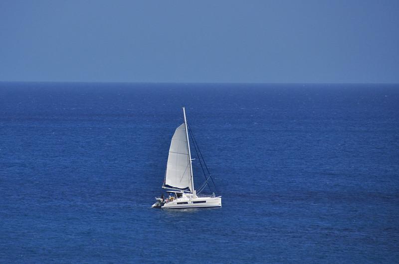 St Lucia 2013-0050.jpg