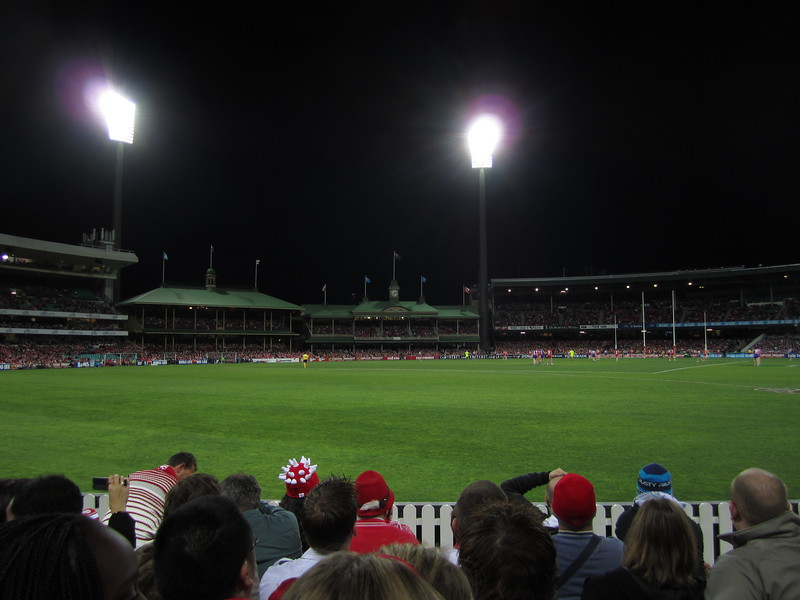 Sydney - ALF Swans-11.JPG