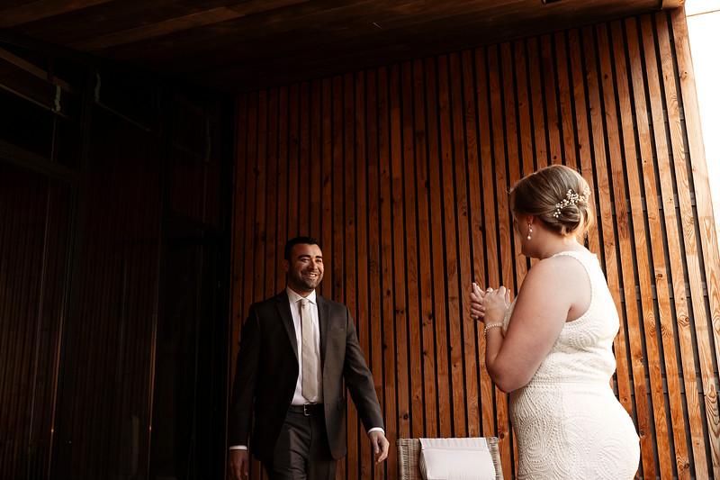 Awardweddings.fr_pre-wedding__Alyssa  and Ben_0345.jpg