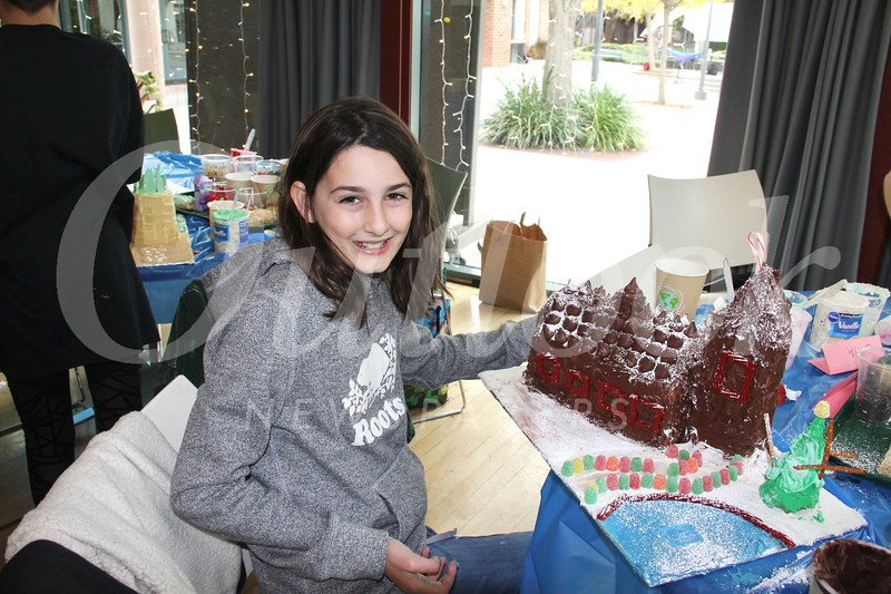 4379 Maddie Mermelstein built Hogwarts..jpg