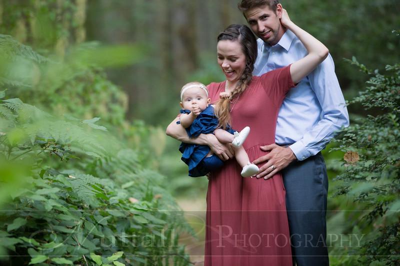 MM Family 06.jpg