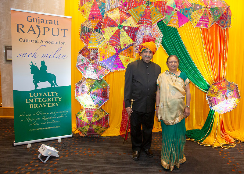 2019 11 Gujarati Rajput Celebration 066_B3A1146.jpg