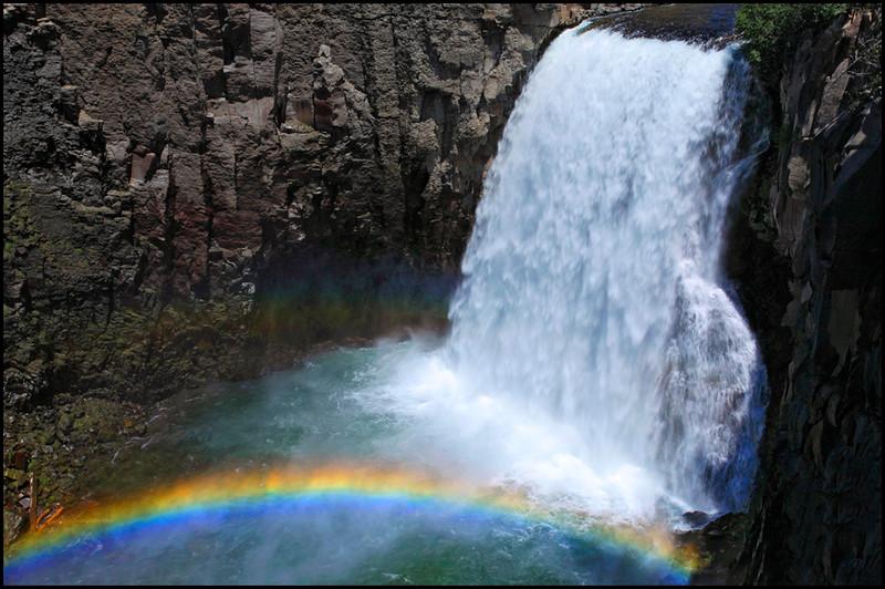 Rainbow Falls.jpg