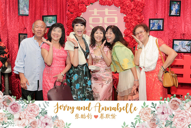 Vivid-with-Love-Wedding-of-Annabelle-&-Jerry-50197.JPG