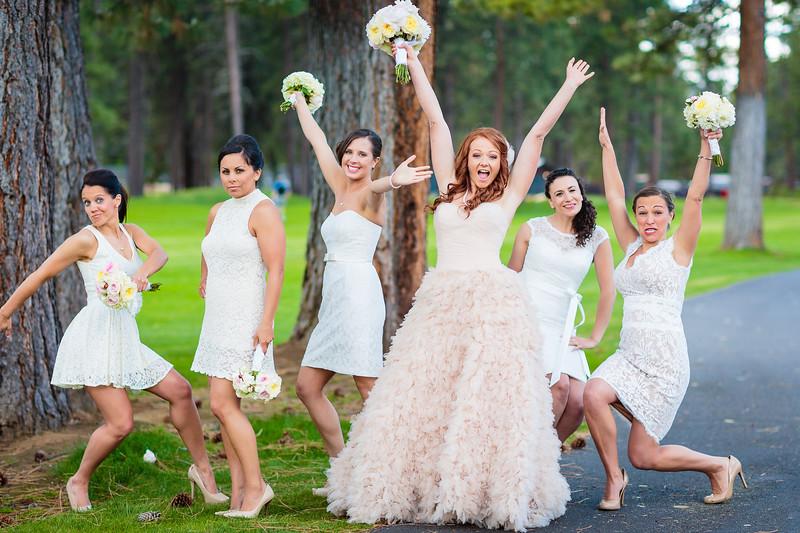 Bend OR Wedding Photographer (39).jpg