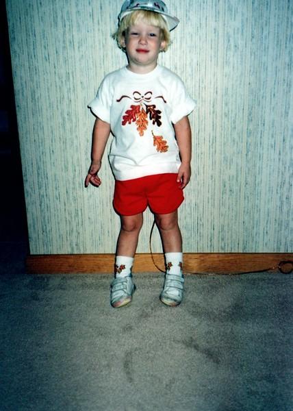 1989_Fall_Halloween Maren Bday Kids antics_0028_a.jpg